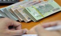 Nghị Định 103/2014 : Tăng mức lương tối thiểu vùng từ 1/1/2015