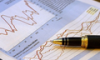 Đánh giá việc lập báo cáo tài chính hợp nhất theo quy định của Chuẩn mực kế toán Việt Nam