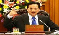Nghị quyết 13/2012 với gói giải pháp hỗ trợ doanh nghiệp