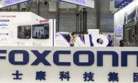 Thoát khỏi Trung Quốc: Cơ hội mới, iPhone 'made in Vietnam'