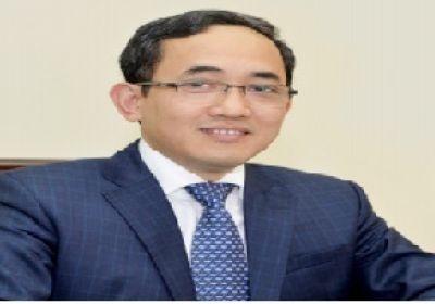 Hồ Xuân Năng - Chủ tịch HĐQT Vicostone, Từ thương hiệu bên bờ vực phá sản đến lợi nhuận nghìn tỷ