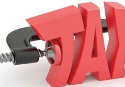 Tháng 07 và 08/2020, vì sao thu thuế thu nhập cá nhân vẫn tăng mạnh ?