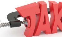 Câu chuyện thuế Việt Nam: Không chỉ truy thu mà còn cần xóa nợ thuế
