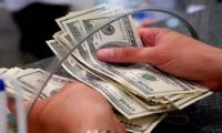 Thông tư 35/2013/TT-NHNN về giao dịch ngoại tệ và phòng chống rửa tiền