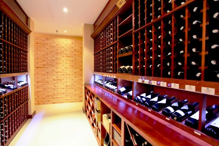 boutique cellar 2