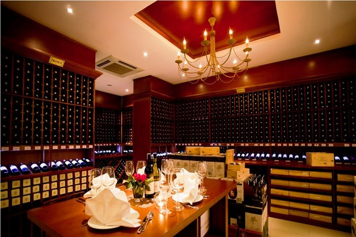 boutique cellar 4