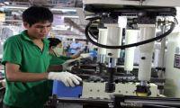 Hướng dẫn ưu đãi thuế TNDN trong phát triển công nghiệp hỗ trợ