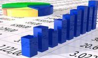 Thông tư 202/2014 ngày 22/12/2014 hướng dẫn lập và trình bày BCTC hợp nhất