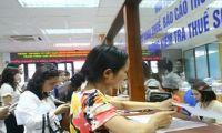Sửa đổi, bổ sung một số điều của Luật Thuế GTGT, Luật Thuế TTĐB và luật quản lý thuế - tăng tính khả thi và góp phần bảo hộ DN Việt một cách hợp lý