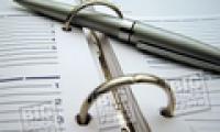 Chương 1 - Kế toán Tài chính - Kế toán Tiền mặt trong Doanh nghiệp