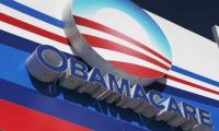 Tại sao Đảng Cộng hòa ghét Obamacare?
