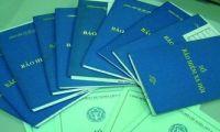 Nghị định 143/2018/NĐ-CP hướng dẫn Luật BHXH từ 2019 dành cho Người nước ngoài