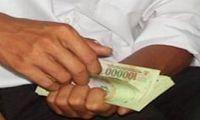 Nghị Định 182/2013 : Lương tối thiểu từ 2014