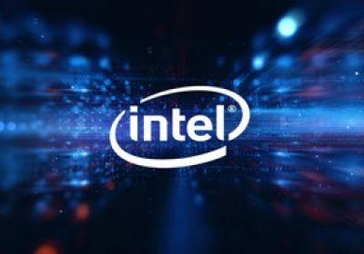 Ẩn sau quyết định lớn của Apple và gần 1,5 tỷ USD của Intel ở Việt Nam