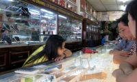 Nghị Định 24/2012 Hướng dẫn hoạt động kinh doanh vàng