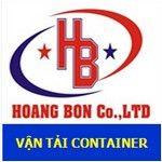 CÔNG TY TNHH ĐẦU TƯ - TM - DV HOÀNG BON