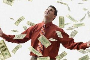 'Tôi đã thổi bay 250.000 USD thừa kế như thế nào'