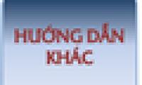 TT 48/2019/TT-BTC hướng dẫn trích lập dự phòng